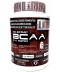 DL Nutrition 100% Instant BCAA (250 грамм)