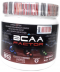 DL Nutrition BCAA Factor (500 грамм, 50 порций)