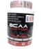 DL Nutrition BCAA Factor (250 грамм, 25 порций)