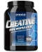 Dymatize Nutrition Creatine Micronized (1000 грамм)