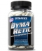 Dymatize Nutrition Dyma-Retic Water Loss (90 капсул)