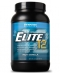 Dymatize Nutrition Elite 12 Hour Protein (908 грамм, 27 порций)