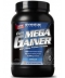 Dymatize Nutrition Elite Mega Gainer (1399 грамм, 10 порций)