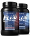 Dymatize Nutrition Flud 100% Waxy Maize (1878 грамм)