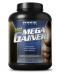 Dymatize Nutrition Mega Gainer (3630 грамм)