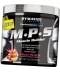 Dymatize Nutrition MPS Muscle Builder (350 грамм, 20 порций)