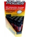 EnergyBody Double Power 15x60 ml (900 мл)