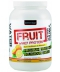 EnergyBody Fruit Whey Protein (908 грамм)