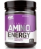 Essential Amino Energy (585 грамм)