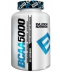 Evlution Nutrition BCAA 5000 (240 капсул)
