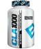 Evlution Nutrition CLA 1000 (90 капсул)