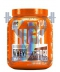 Extrifit High Whey 80 (1000 грамм, 33 порции)