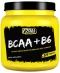 F2 Full Force Nutrition BCAA +B6 (375 таблеток, 75 порций)