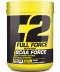 F2 Full Force Nutrition Bcaa Force (350 грамм, 35 порций)