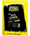F2 Full Force Nutrition Beta Alanine (180 грамм)