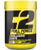 F2 Full Force Nutrition Collagen Caps (180 капсул)