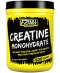 F2 Full Force Nutrition Creatine Monohydrate (500 грамм)