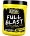F2 Full Force Nutrition Full Blast (180 капсул)