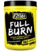 F2 Full Force Nutrition Full Burn (180 капсул)
