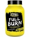 F2 Full Force Nutrition Full Burn (90 капсул)