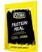 F2 Full Force Nutrition Protein Meal (3000 грамм)
