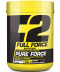 F2 Full Force Nutrition Pure Force (300 грамм)