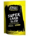F2 Full Force Nutrition Supercarb Slow (3000 грамм)