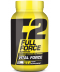 F2 Full Force Nutrition Vital Force (90 капсул)