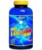 FitMax Base L-Glutamine 4000 (500 грамм, 125 порций)