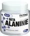 FitMax Base Beta Alanine (250 грамм, 100 порций)