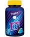 FitMax TribuUp (60 капсул)