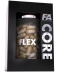 Fitness Authority Flex Core (112 капсул)