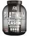 Fitness Authority Platinum Micellar Casein (2270 грамм)