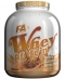 Fitness Authority Whey Protein (2270 грамм, 75 порций)