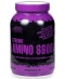 Fitness Authority Xtreme Amino 6600 (500 таблеток)