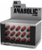 Fitness Authority Xtreme Anabolic Stack (120 капсул)