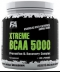 Fitness Authority Xtreme BCAA 5000 (400 грамм, 80 порций)