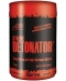 Fitness Authority Xtreme Detonator (834 грамм)