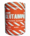 Fitness Authority Xtreme Glutamine (500 грамм)