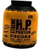 Fitness Authority Xtreme H.P. Protein (2000 грамм, 57 порций)