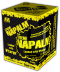 Fitness Authority Xtreme Napalm with Vitargo (1000 грамм, 93 порции)