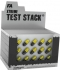 Fitness Authority Xtreme Test Stack (box) (120 капсул, 30 порций)