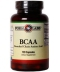 Form Labs BCAA (120 капсул)