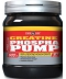 Form Labs Creatine Phospha Pump (300 грамм)