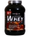Form Labs Form Whey Basic (2500 грамм)