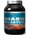 Form Labs Mass Blaster (1000 грамм)