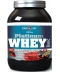 Form Labs Platinum Whey Basic (2270 грамм, 75 порций)
