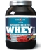 Form Labs Platinum Whey Basic (900 грамм, 30 порций)