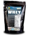 Form Labs Platinum Whey Basic (500 грамм)