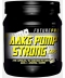 Future Pro AAKG Pump Strong (360 капсул)